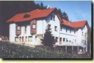 Waldhotel Bellevue Photo