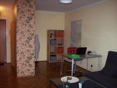 Apartment Vara Tours Photo