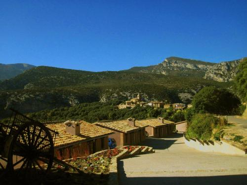 Picture of Valle De Rodellar