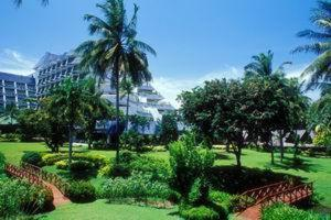Club Andaman Beach Resort Photo