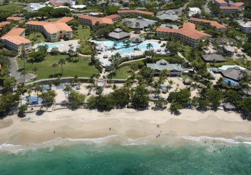 Lifestyle Tropical Beach Resort & Spa: fotografie