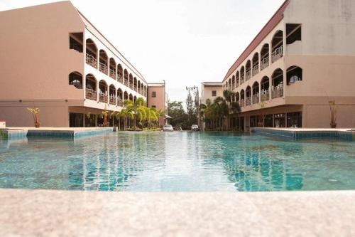 Check Inn Resort Krabi Photo