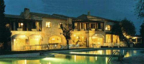 Arc Hotel Oléa Mougins | Low rates. No booking fees.