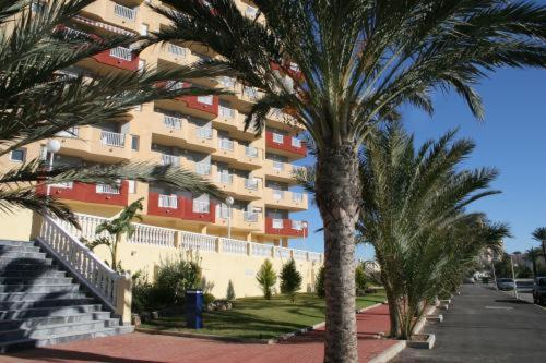 Picture of La Manga Residencial