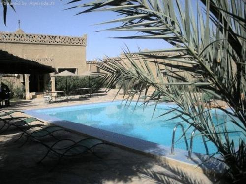 les portes du desert hotel merzouga low rates no booking fees