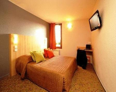 Hotels Champigny-Sur-Marne