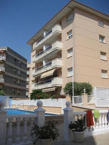 Picture of Residencial Prisma