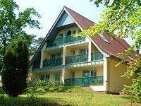 Hotel Silbermve Photo