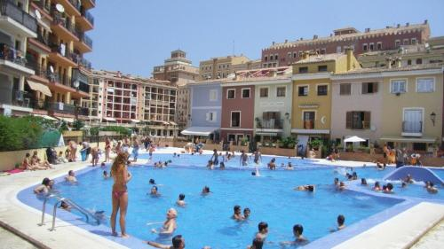 Picture of Apartamentos Maresol