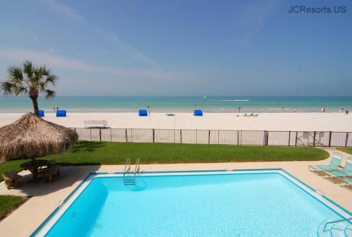 Emerald Isle by JC Resort Vacation Rentals Photo