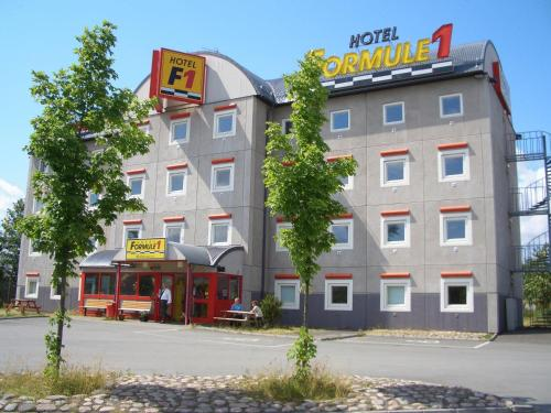 Hotel formule 1 j nk ping low rates no booking fees for Booking formule 1 hotel