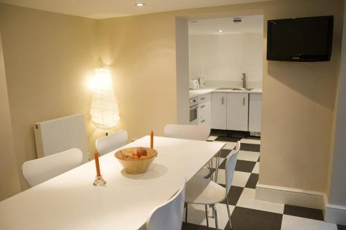 Studios@82 in London, Greater London, South East England