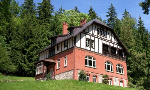 Villa Titina Photo