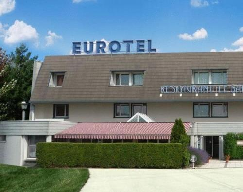 Eurotel Photo