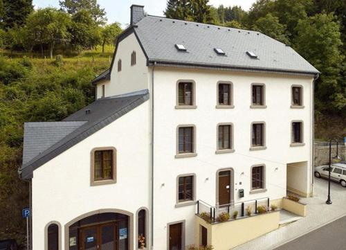 Youth Hostel Wiltz Photo