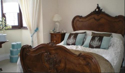 #78 B&B in Coventry, West Midlands, Central England