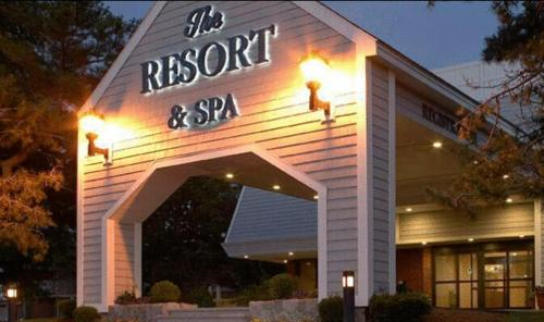 Resort & Conference Center at Hyannis Photo