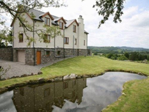 Tranquility Guest Accommodation in Kendal, Cumbria, North West England