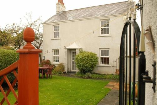 Grey House Bed and Breakfast in Bristol, City of Bristol, South West England