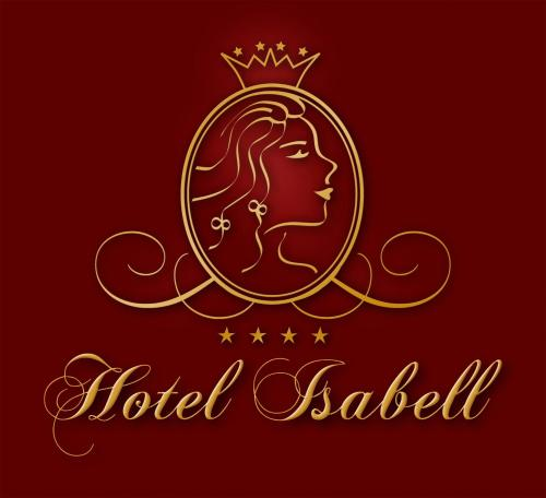 Hotel Isabell: fotografie