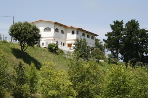 Picture of Apartamentos Itxaspe
