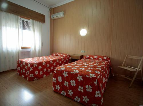 Picture of Hostal Anas