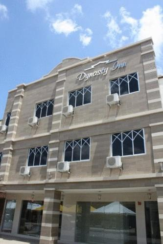 Dynasty Inn (Wakaf Che Yeh) Photo
