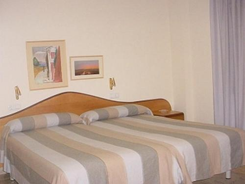Picture of Hostal La Barretina