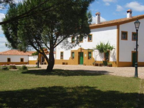 Picture of Casa Rural Dehesa de Solana