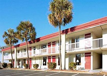 Pensacola Inn Photo
