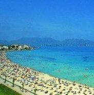 Picture of Protur Cala Millor Playa