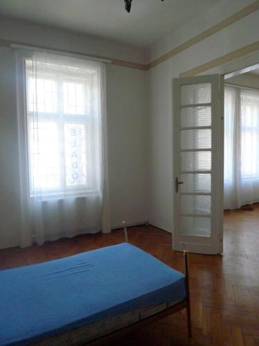 Gloria Apartman Budapest Photo