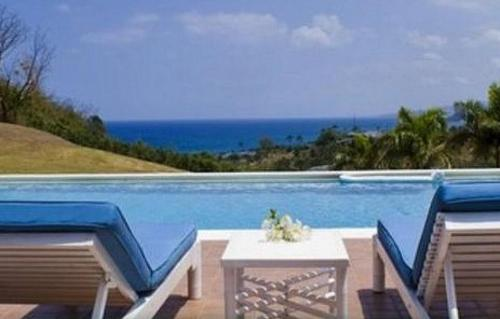 Paradise Heaven Villa - Montego Bay Photo