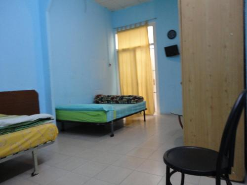 Picture of Hostel Razio