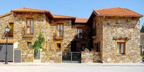 Picture of Las Casas de Piñuecar