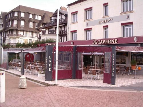 La Taverne Ml Photo