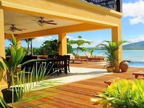 Paradise Finesse Villa-Montego Bay Photo
