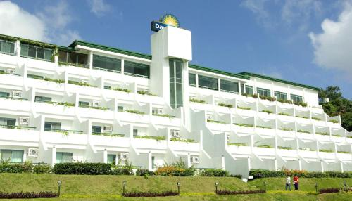 Days Hotel Tagaytay Photo