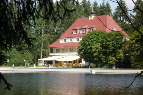 Partnersuche bad waldsee