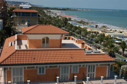 Residence Dolce Mare Photo