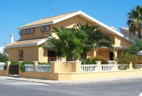 Picture of Hotel Mar Mediterraneo