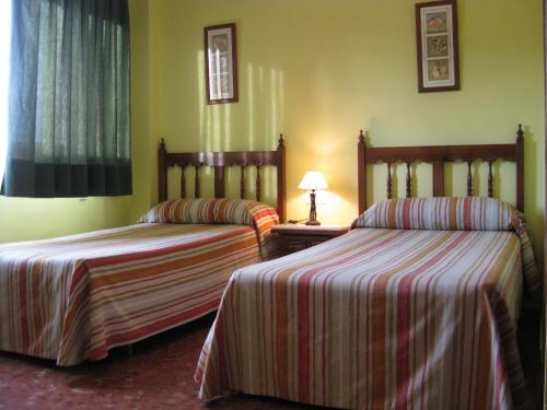 Picture of Pension Rural del Sol