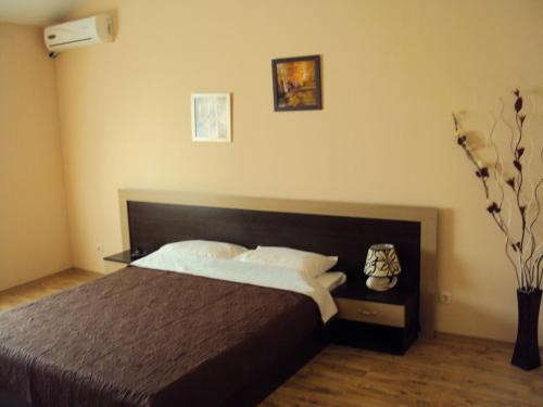Hostel Brestnik Photo