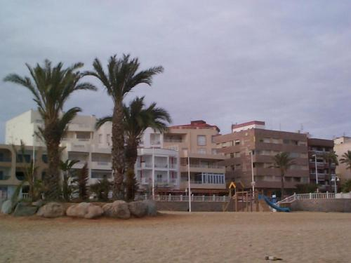 Picture of Hostal Cortes