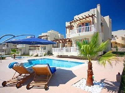 Bodrum Lajade Villas 2 Photo