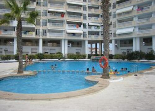 Picture of Residencial el Pedruchillo