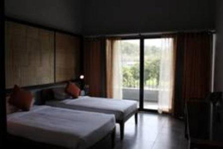 Aranya Safari Resort - The Corbett National Park Photo