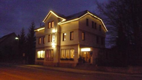 Hotel-Gasthof-Leidig Photo