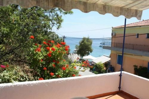 Mahi Studios - Hotels in Greece