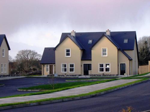 Kenmare hotels ard carraig holiday homes hotel kenmare